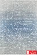 Kusový koberec Sierra 45606/500