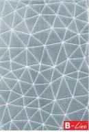 Kusový koberec Sierra 45609/900