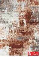 Kusový koberec Sierra 45611/200
