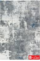 Kusový koberec Sierra 45611/901