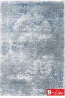 Kusový koberec Sierra 45619/900