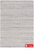 Kusový koberec Solid 243 001 900