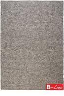Kusový koberec Stellan 675 Silver