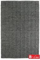 Kusový koberec Studio 720 Graphite