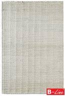 Kusový koberec Studio 720 Ivory