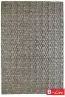 Kusový koberec Studio 720 Taupe