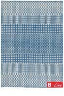 Kusový koberec Switch 237 001 500