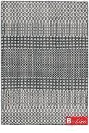 Kusový koberec Switch 237 001 900