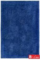 Kusový koberec Touch me 370 Azure