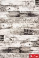 Kusový koberec Vegas Home 36/VBB