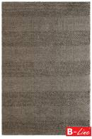 Kusový koberec Wellington 130 Burlywood