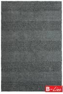 Kusový koberec Wellington 130 Charlton