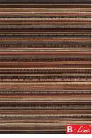 Kusový koberec Zheva 65402/090