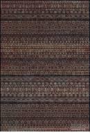 Kusový koberec Zheva 65409/090