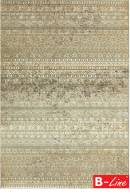Kusový koberec Zheva 65409/490