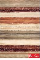 Kusový koberec Zheva 65425/790