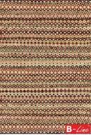 Kusový koberec Zheva 65440/190