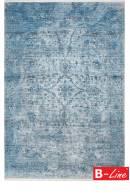 Kusový koberec Laos 454 Blue