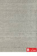 Kusový koberec Loft 580 Ivory