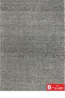 Kusový koberec Loft 580 Taupe