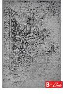 Kusový koberec Milano 573 Silver