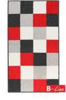 Kusový koberec Lotto 923/FM6/X