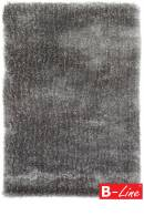 Kusový koberec Monte Carlo Grey
