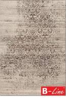 Kusový koberec Patina 41001/620