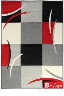 Kusový koberec Portland 3064/PH2/V