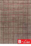 Kusový koberec Reflect 206 003 900