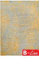 Kusový koberec Reflect 234 001 700