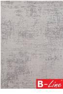 Kusový koberec Reflect 234 001 900