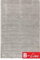 Kusový koberec Reflect 235 001 900