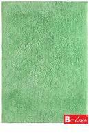 Kusový koberec Sansibar 650 Mint