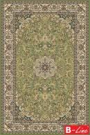 Kusový koberec Solid 55/APA