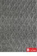 Kusový koberec Studio 620 Graphite