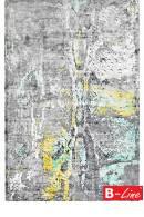 Kusový koberec Taste 120 Mint