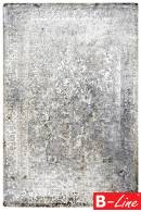 Kusový koberec Taste 123 Sand