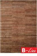 Kusový koberec Transform 192 001 800