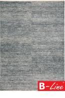 Kusový koberec Transform 218 001 900