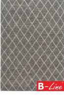 Kusový koberec Transform 229 001 900