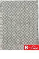 Kusový koberec Transform 230 001 900