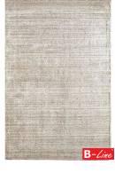 Kusový koberec Wellington 580 Ivory