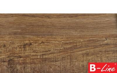Vinylová podlaha Oregon Oak 066