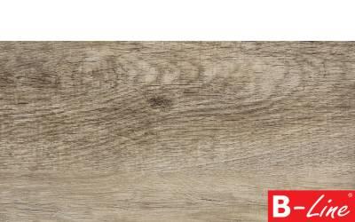 Vinylová podlaha Oregon Oak 067