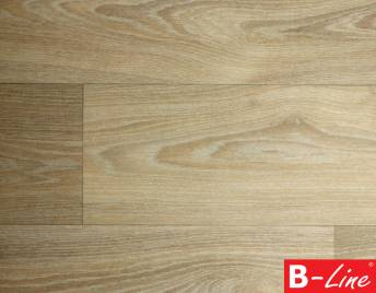 PVC Blacktex Oak Land 196L