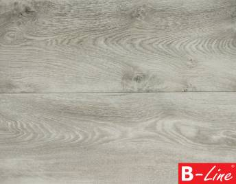 PVC Blacktex Texas Oak 106L