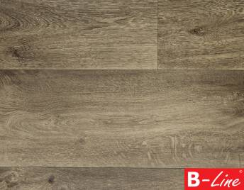 PVC Blacktex Texas Oak 690M