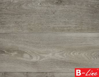 PVC Blacktex Texas Oak 906M