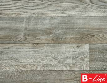 PVC Blacktex White Oak 997D